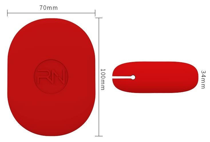 RevoNext revonext best earphone case company for sale-1