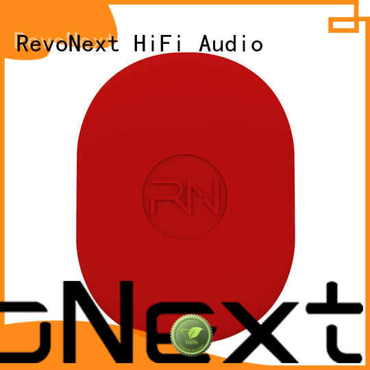 RevoNext detachable small headphone case with good price bulk production