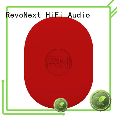 RevoNext silicone earbud case supplier for headphone
