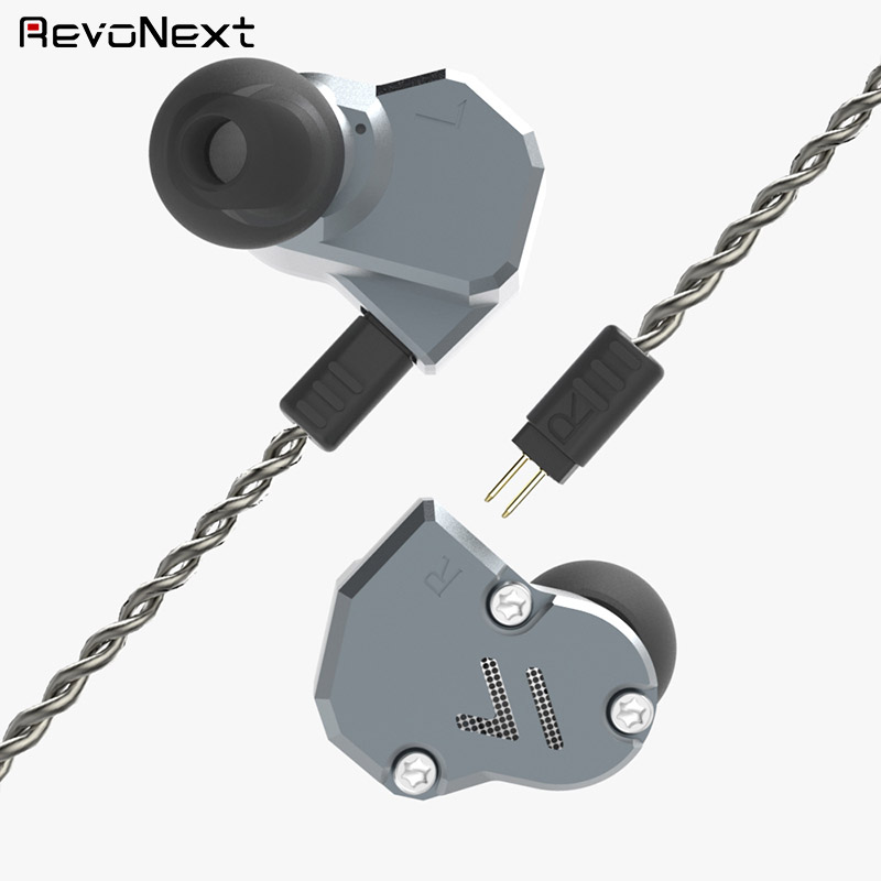 RevoNext Array image237