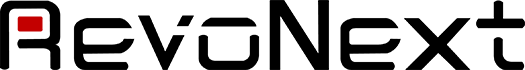 RevoNext Array image217