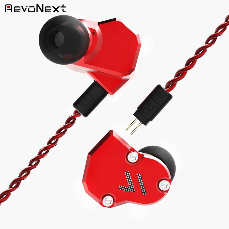 RevoNext Array image180