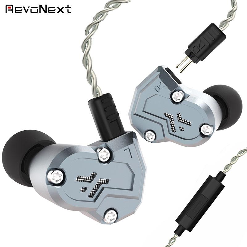 RevoNext Array image4