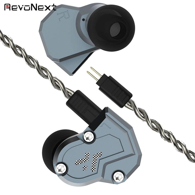 RevoNext Array image271
