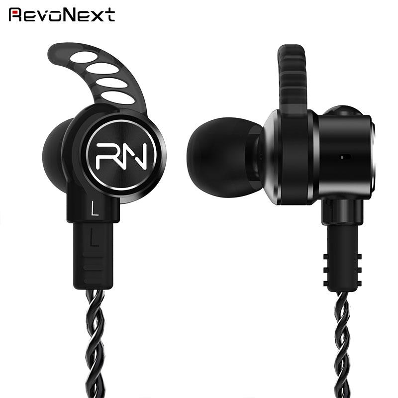 RevoNext Array image19