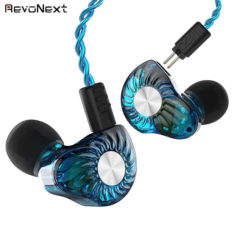 RevoNext Array image149
