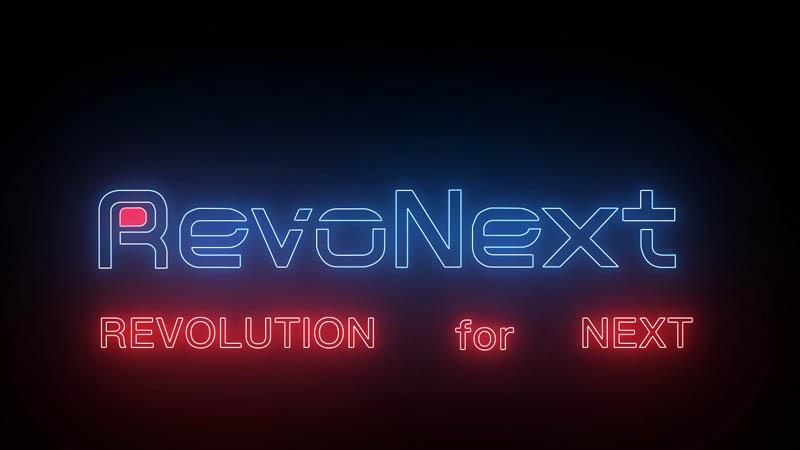 RevoNext Array image343