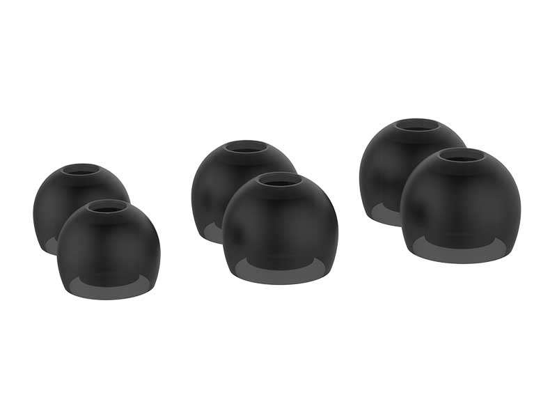 RevoNext quad headset in ear bulk buy for sport-12
