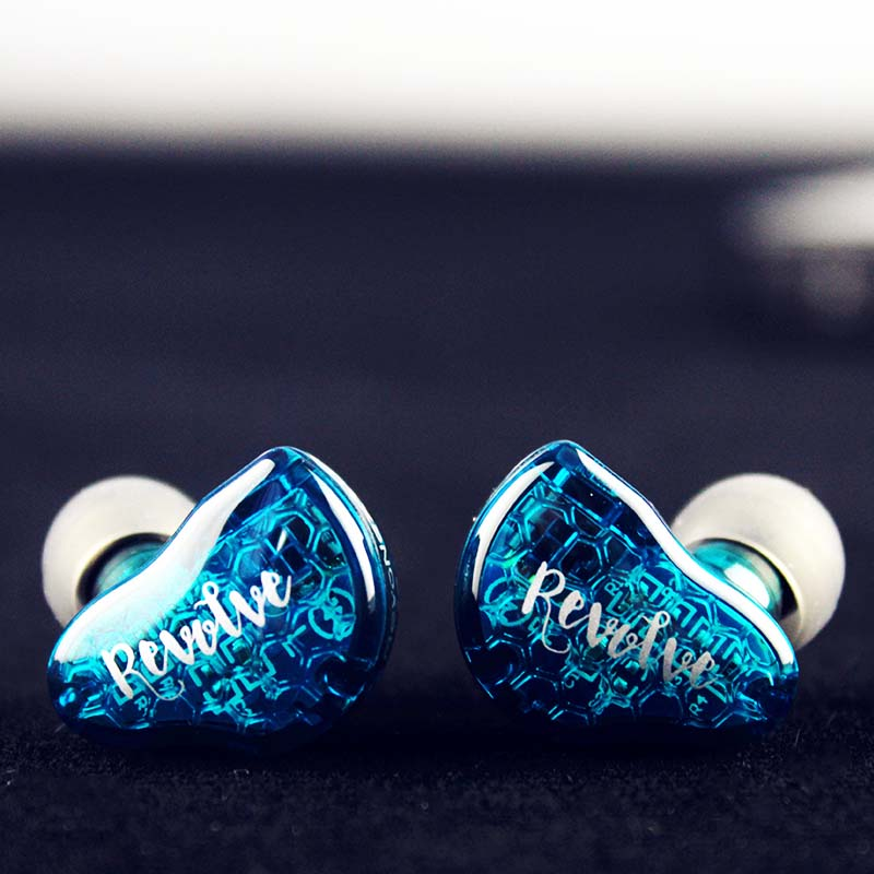 high quality durable in ear headphones rx6 best supplier for sale-14