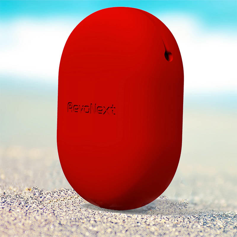 RevoNext revonext earbud storage case from China for convenience