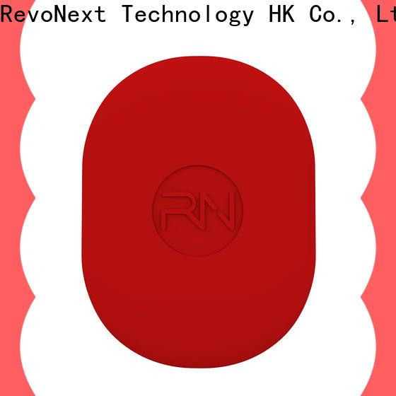 RevoNext best price headset pouch best manufacturer bulk buy