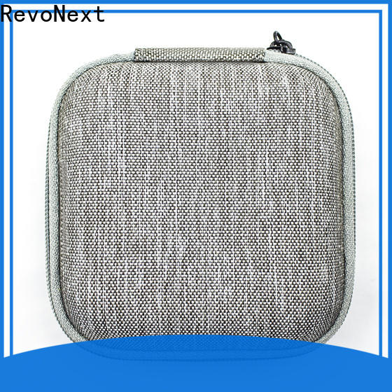 RevoNext reliable earphone case cute factory direct supply bulk buy