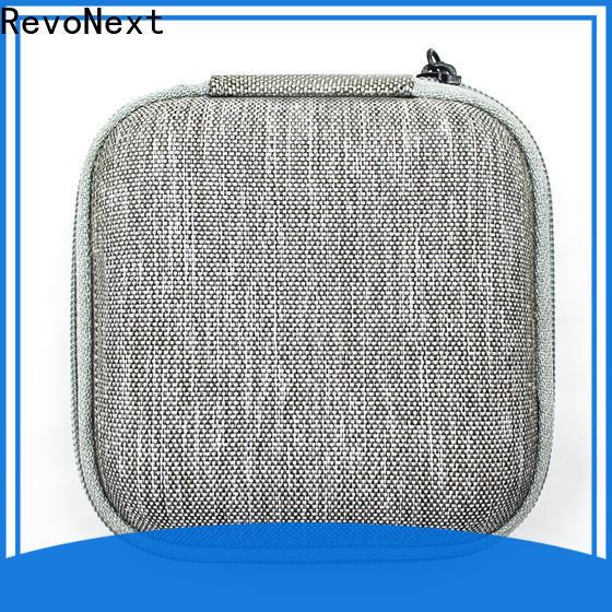 RevoNext reliable earphone case cute factory direct supply bulk buy