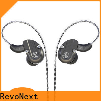 popular most robust in ear headphones supplier for firness room