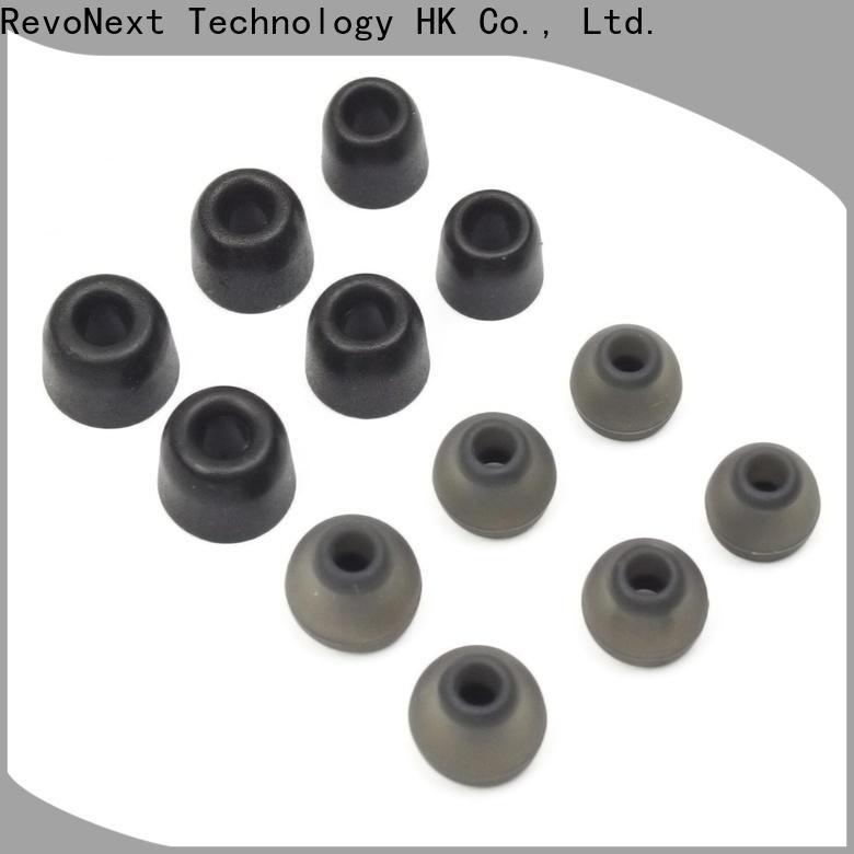 RevoNext cute earbud case directly sale bulk buy