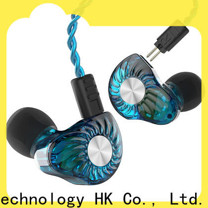 best price best dual driver earbuds rx6 with good price for promotion