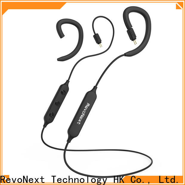 stable headphone cable bulk plated best supplier for earphone