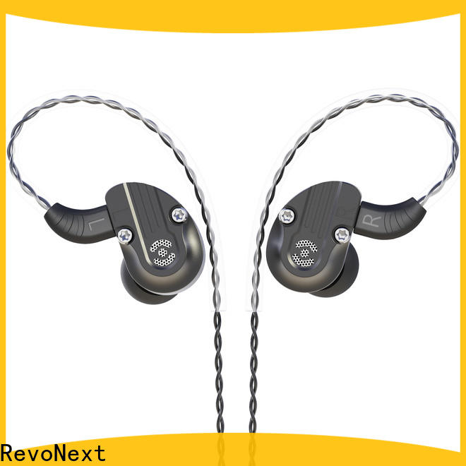 comfortable wear detachable bluetooth earphones wholesale for school