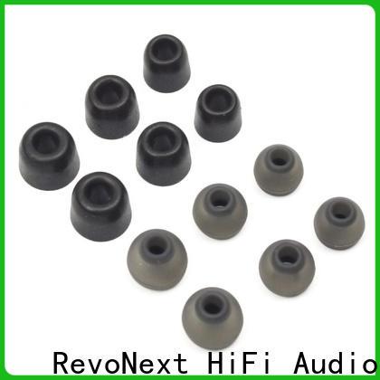 top selling earphone case supplier bulk buy