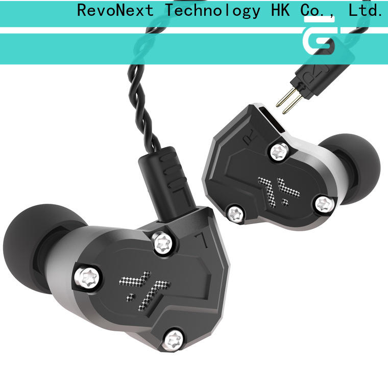 reliable best cheap in ear headphones drivers suppliers for promotion