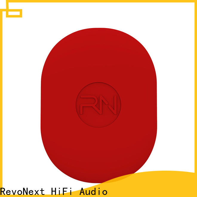 RevoNext worldwide bose headphone case bulk buy for earbuds