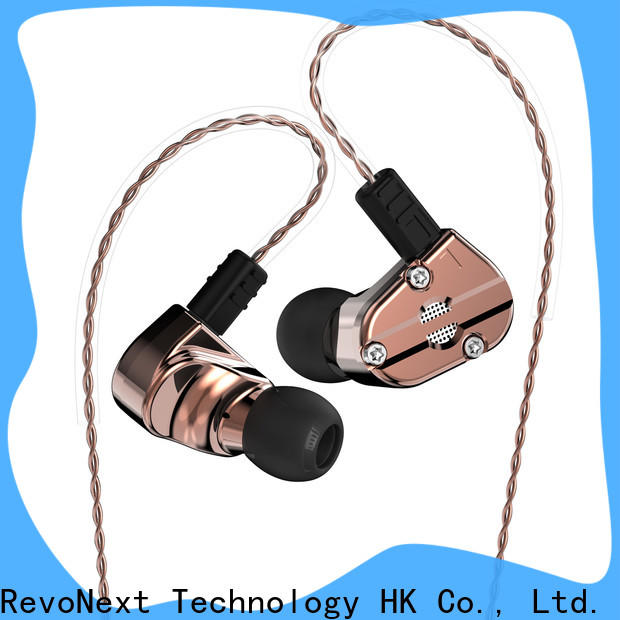 best valued hifi audio headphones drivers from China for relaxing