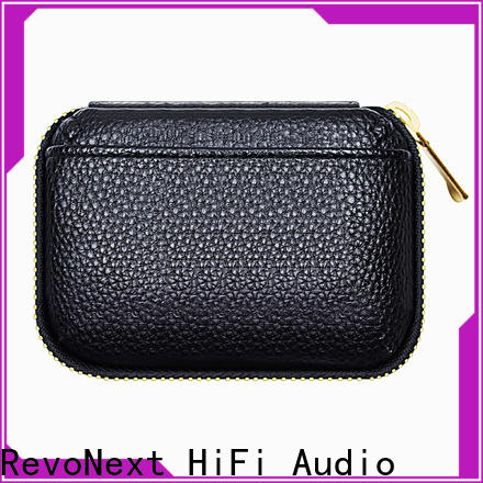 RevoNext headphone pouch suppliers for promotion