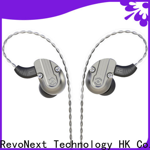RevoNext top ten in ear headphones directly sale for school