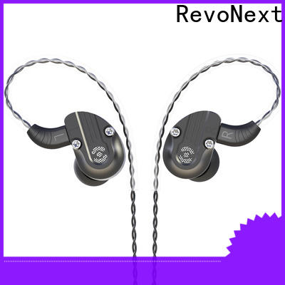 RevoNext best in ear headphones for music manufacturer for sale