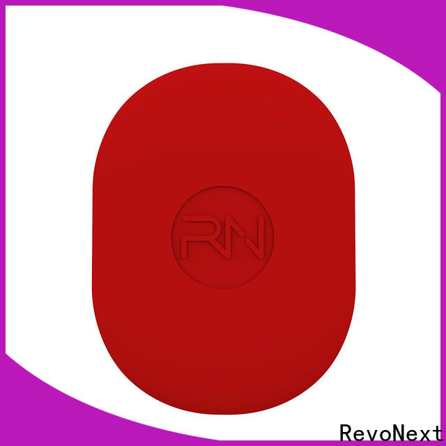 RevoNext reliable earphone carrying case with good price bulk buy