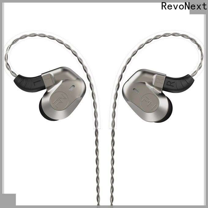 popular in ear buds supplier bulk buy