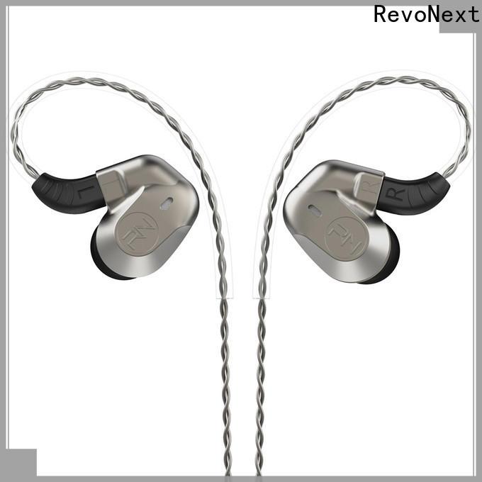 popular in ear buds supplier bulk buy
