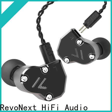popular in ear monitors dual wholesale for sale