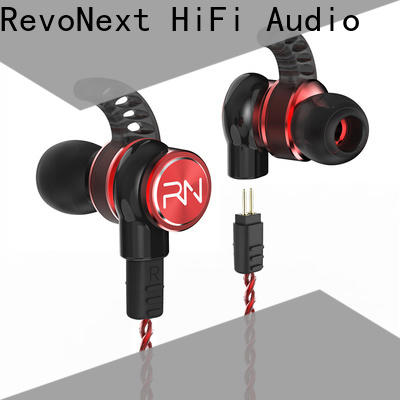 cheap ear in headphones drivers series for home