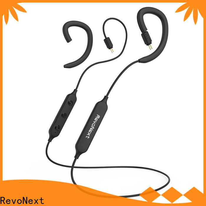 RevoNext cheap bluetooth cable supply for earbuds