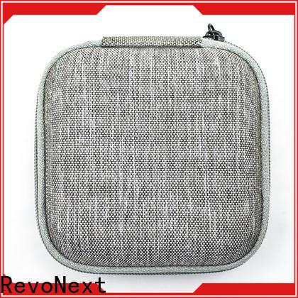 RevoNext cute earbuds case supplier bulk buy