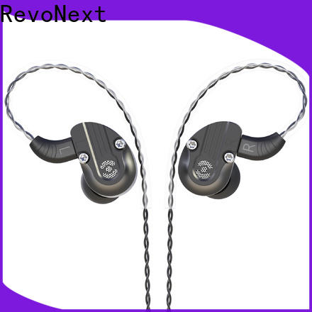 RevoNext best in ear headphones for music best supplier for school