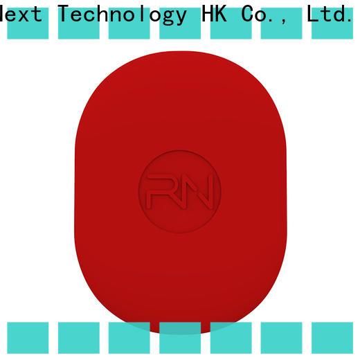 RevoNext factory price buy earphone case supply for headphone