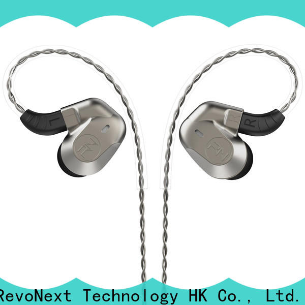 top quality best quality earphones supply for jogging