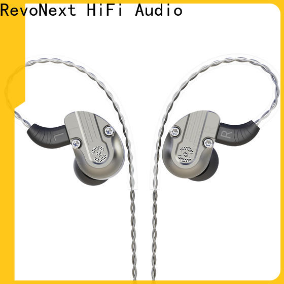 best valued hifi in ear bulk buy for music