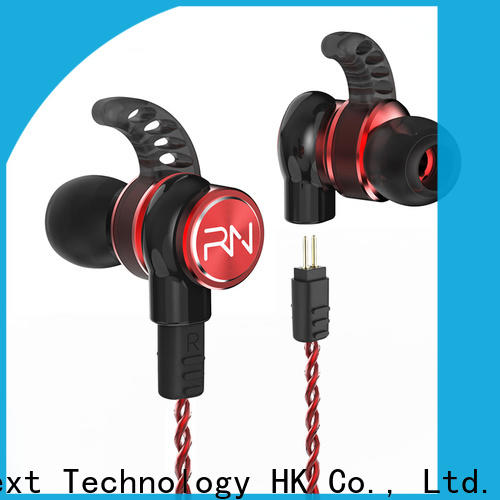 RevoNext stable top headphone brands supply for promotion