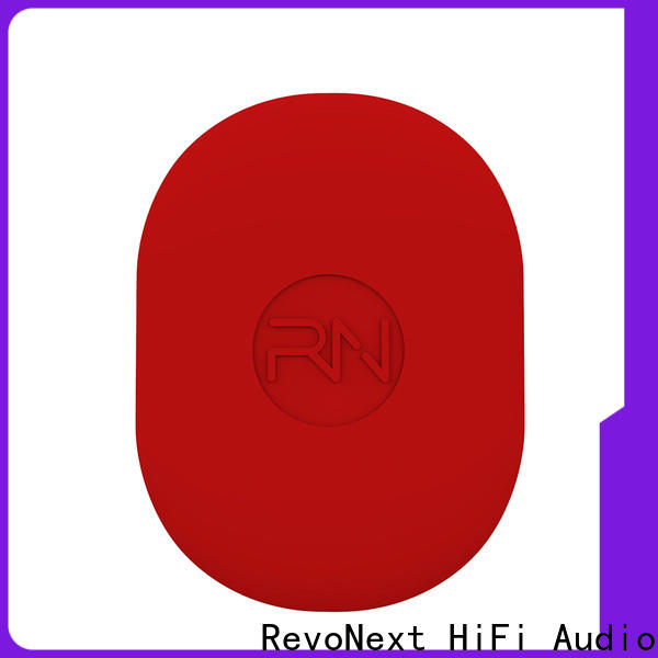 RevoNext bluetooth earphone case inquire now for convenience