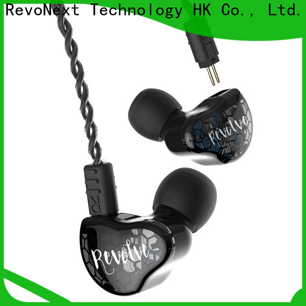 worldwide best sounding earphones rx8 wholesale for office
