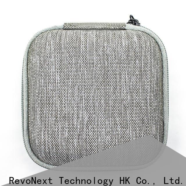 RevoNext earbuds tips wholesale bulk buy
