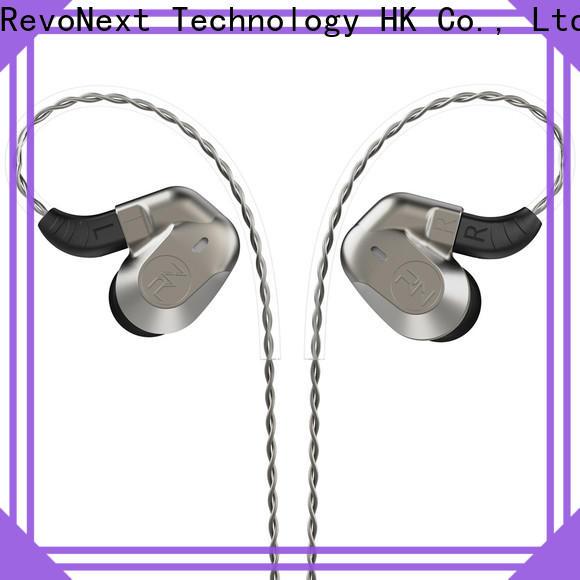 best value hifi headphones with good price for school