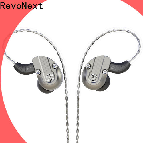 best valued best dual driver earbuds series for music