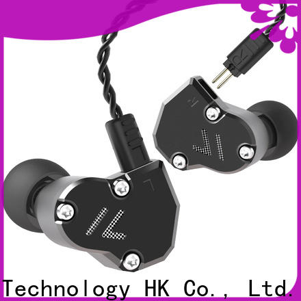 RevoNext top selling stereo headphones from China for relaxing