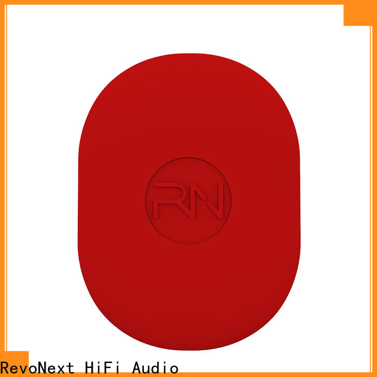high quality earphone storage case silicone best manufacturer for earphone