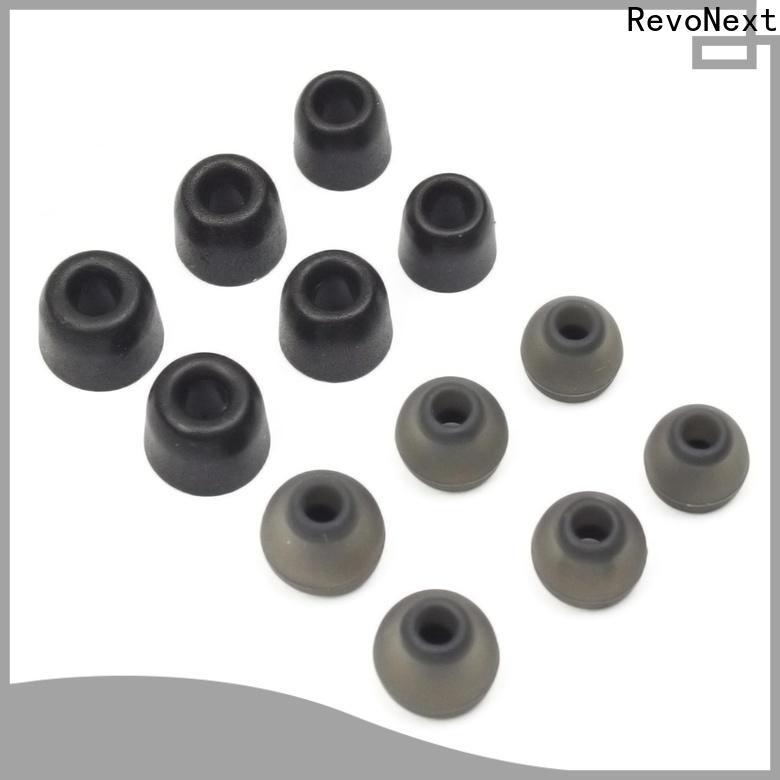 RevoNext bose headphone case factory bulk buy