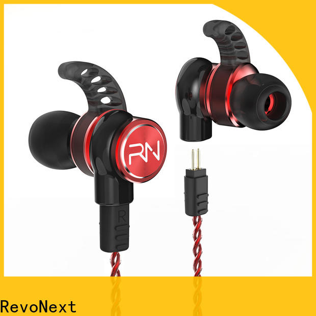 RevoNext top quality in ear drivers series for sale